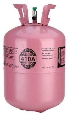 Servicio tecnico aire acondicionado granada reparacin aire acondicionado granada averias aire - Aire acondicionado roca ...