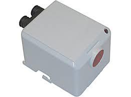 Servicio tecnico roca granada calderas de gas roca granada for Servicio tecnico fagor granada